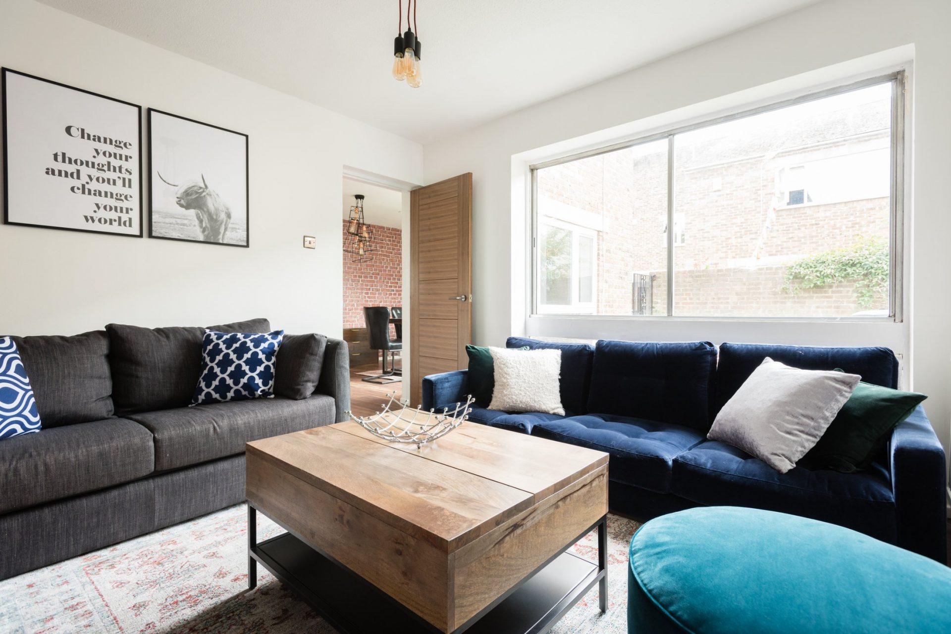 16A Cranham Terrace 0001