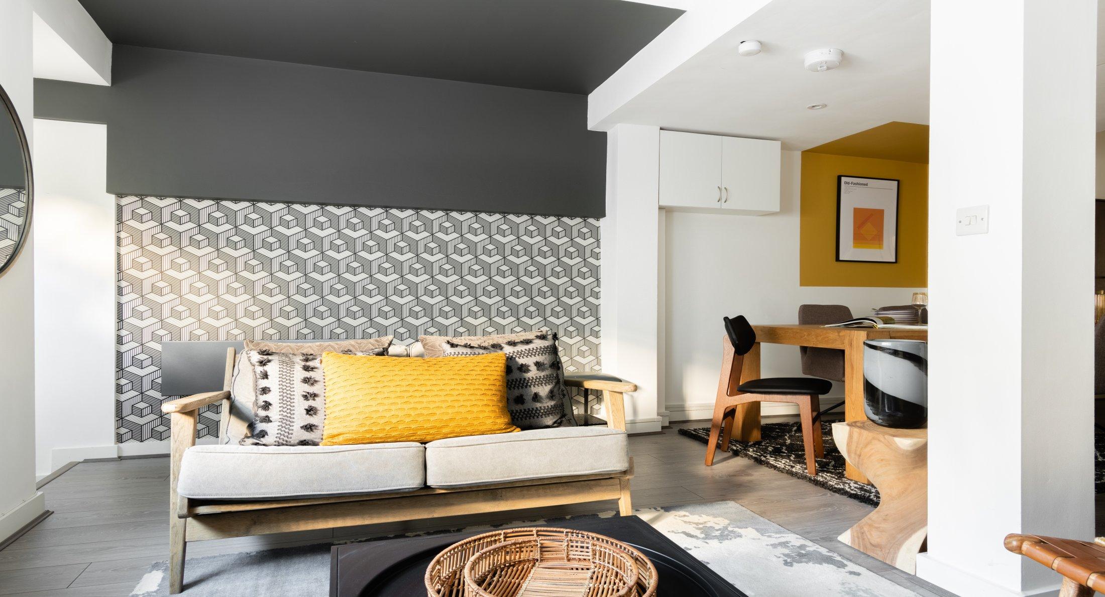 Westmoreland Terrace 008